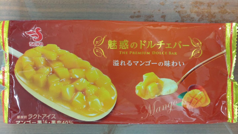 seika_premium_dolce_bar_mango_f1.jpg