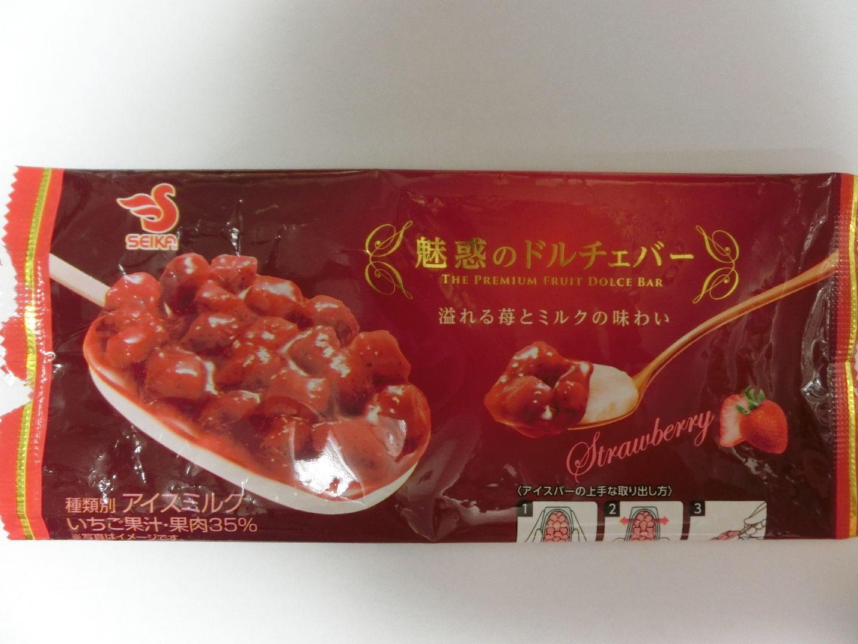 seika_premium_dolce_bar_strawberry_f1.jpg